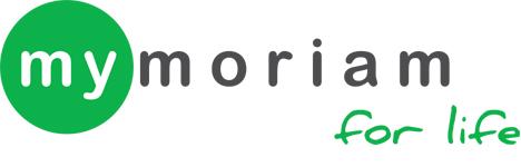 MM Logo - for life-150h